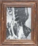Holzrahmen für Fotos 20 x 25 cm