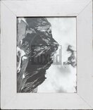 Holzbilderrahmen für 20 x 25 cm Bildformat