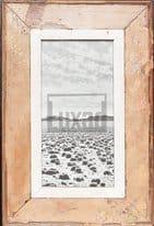 Panorama-Bilderrahmen für Panoramen 1:2