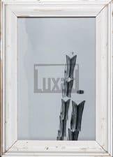 Holzbilderrahmen für Fotos 25 x 38 cm