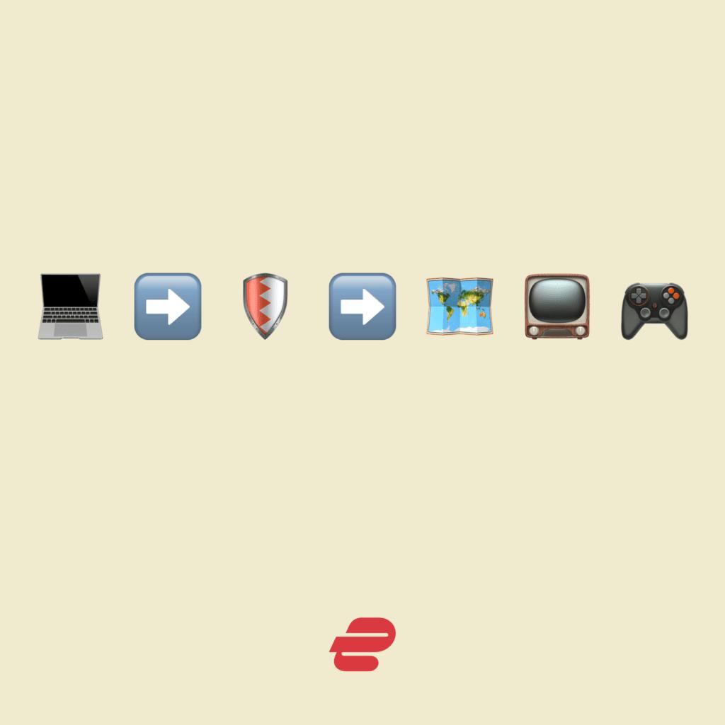emoji faq 2