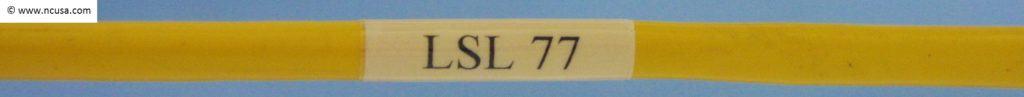 ZT-LSL-77-602