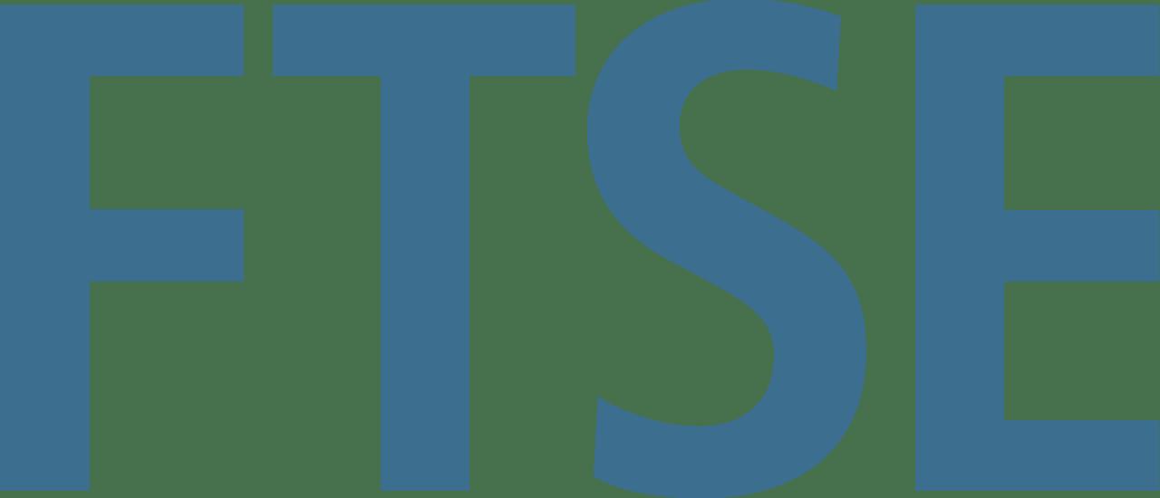 FTSE 100: indice principale della borsa di Londra
