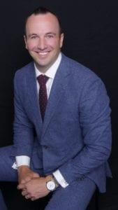 John Grandt Broomfield Real Estate Expert