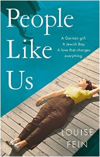 People like us Louise Fein