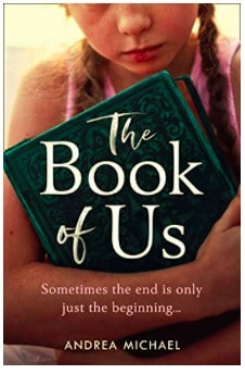 The Book of Us