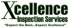 Xcellence Inspection Services