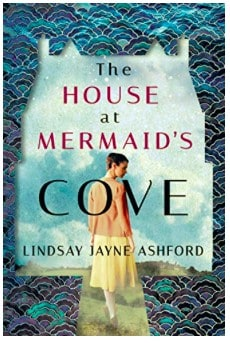 the house mermaid