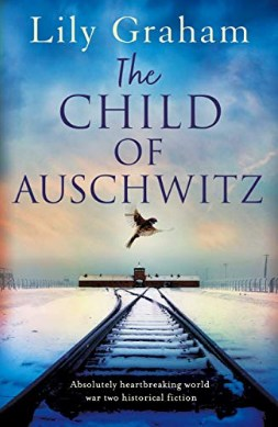The Child of Auschwitz