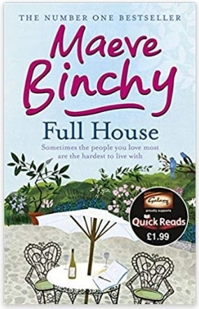 Full House Quick Reads