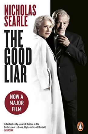 the good liar film