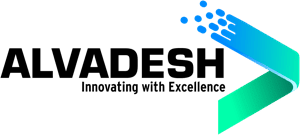 Alvadesh Technologies | Innovating with Excellence