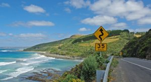 Great Ocean Road. holiday planning guide