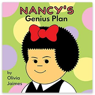 Nancy's Genius Plan