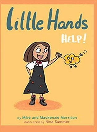 Little Hands Help