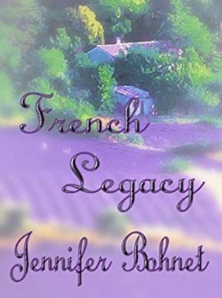 French Legacy