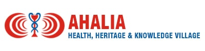 Ahalia Health Heritage & Knowledge Village