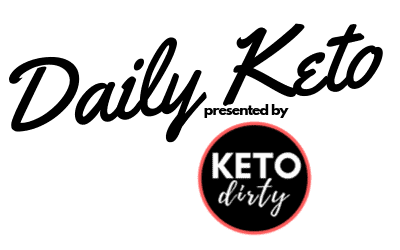 daily-keto-blog-logo
