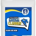 Shoes cleaner 150x150 - Aneka Detergent