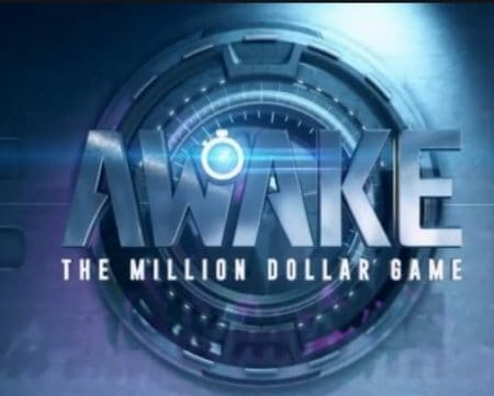 Awake The Million Dollar Game