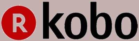 Download ExpressVPN's Bitcoin book for Kobo