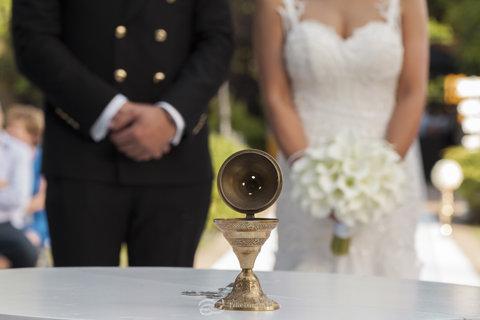 fotografos de bodas-47