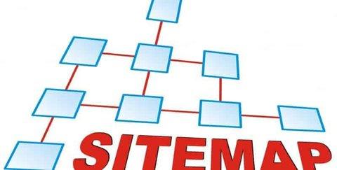 XML en HTML sitemaps voor WordPress websites