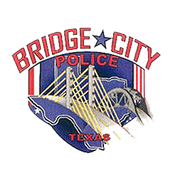 Bridge-City-Police-Department2