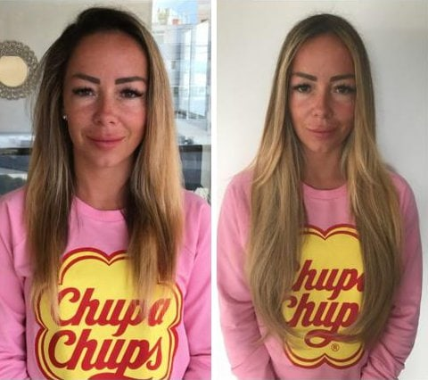 hair-extensions-london-before-after-by-louise-bailey22