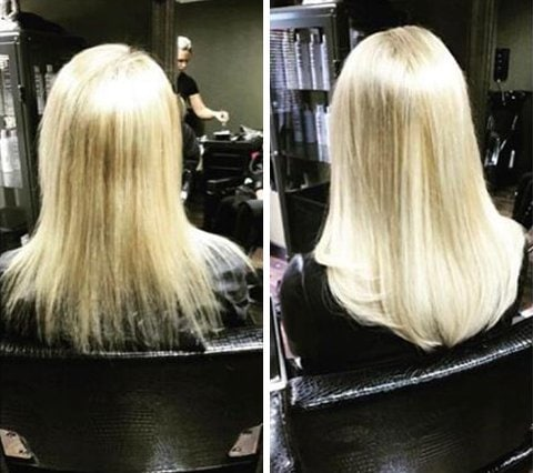 Clip In Hair Extensions Will Transform Your Appearance