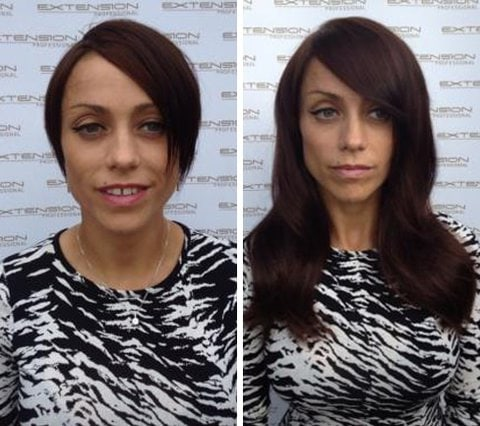 hair-extensions-london-before-after-by-louise-bailey58
