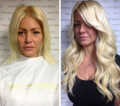 hair-extensions-london-before-after-by-louise-bailey68