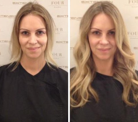 hair-extensions-london-before-after-by-louise-bailey69