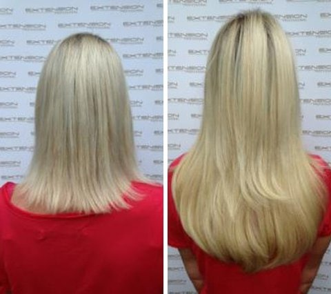 hair-extensions-london-before-after-by-louise-bailey71