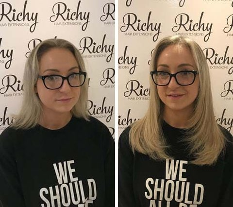 hair-extensions-london-before-after-by-louise-bailey77