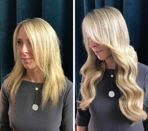 hair-extensions-london-before-after-by-louise-bailey79