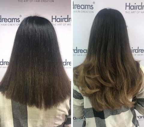 hair-extensions-london-before-after-by-louise-bailey81