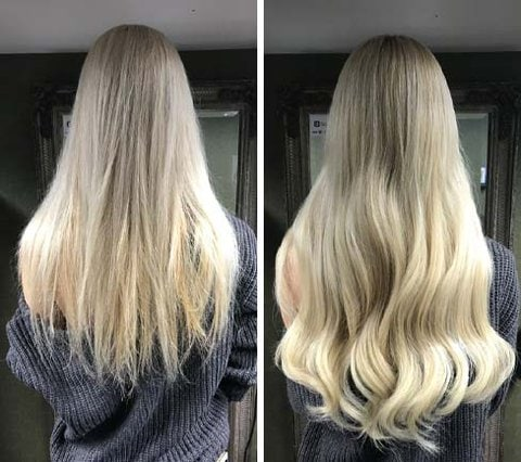 hair-extensions-london-before-after-by-louise-bailey87
