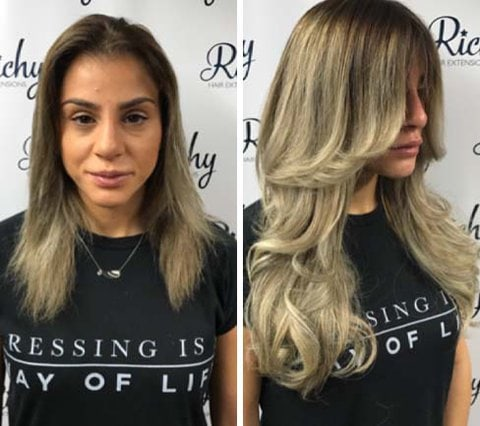 hair-extensions-london-before-after-by-louise-bailey88