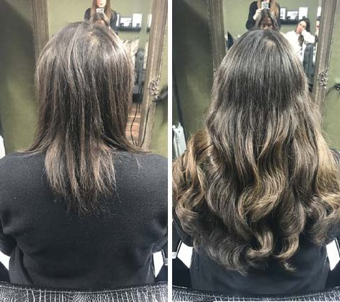 hair-extensions-london-before-after-by-louise-bailey90