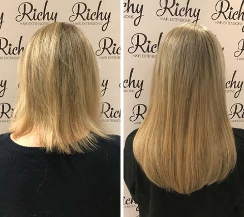hair-extensions-london-before-after-by-louise-bailey95
