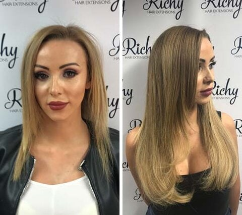 hair-extensions-london-before-after-by-louise-bailey96