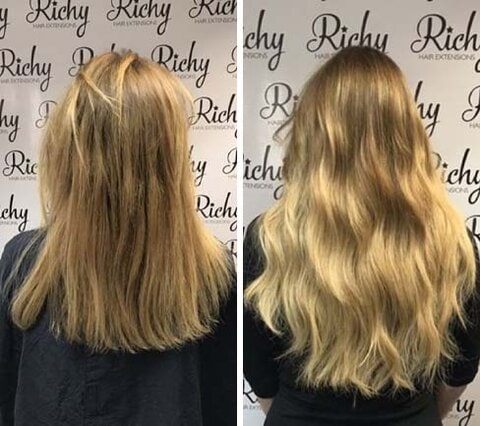 hair-extensions-london-before-after-by-louise-bailey98