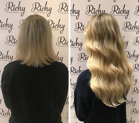 hair-extensions-london-before-after-by-louise-bailey99