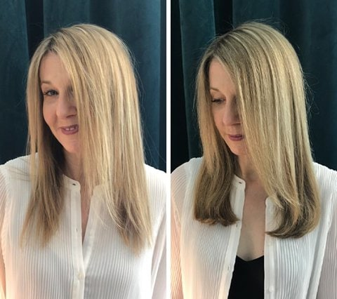 hair-extensions-london-before-after-by-louise-bailey1