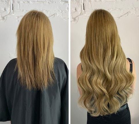 hair-extensions-london-before-after-by-louise-bailey20