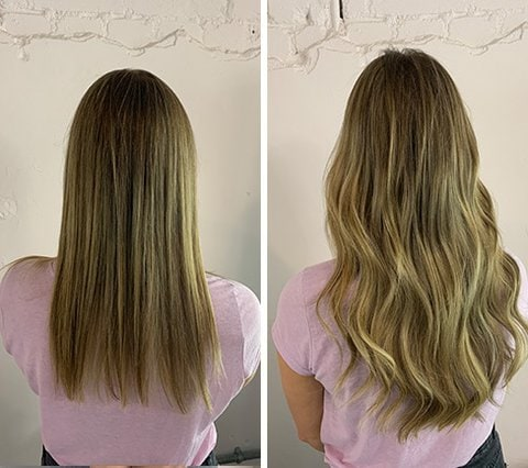 hair-extensions-before-after-10