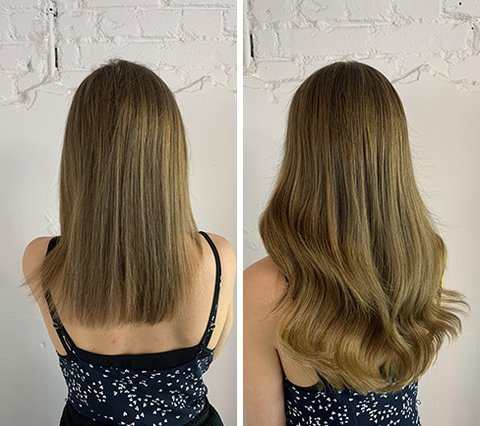 hair-extensions-before-after-12