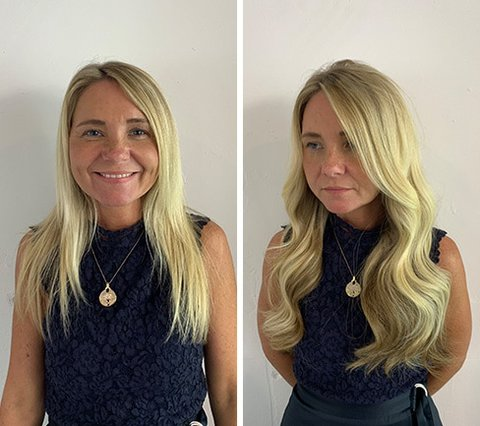 hair-extensions-before-after-13