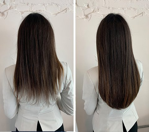 hair-extensions-before-after-2